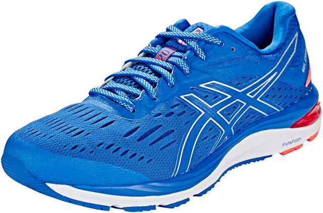 asics Gel-Cumulus 20 Shoes Herren imperial/silver